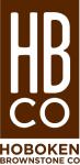 Hoboken-Brownstone-logo-73x150.png