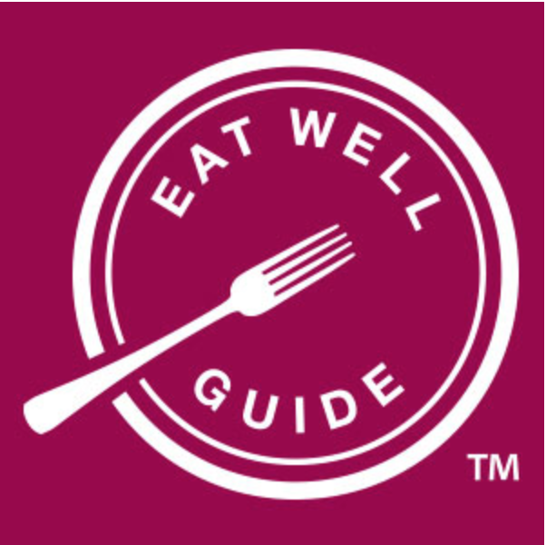 Eat Well Guide.png