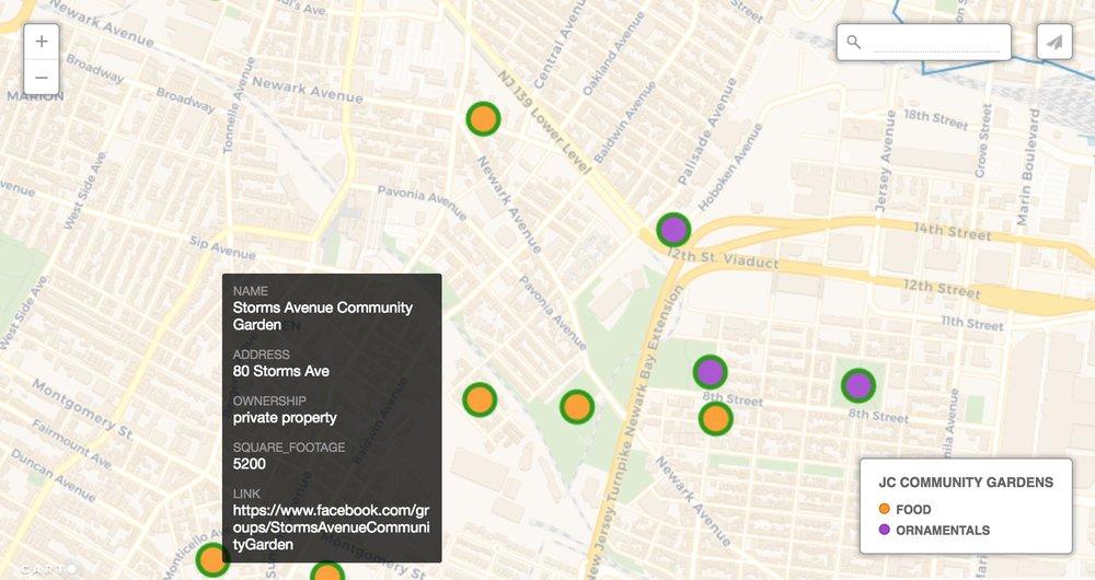Map_Comm_Garden.jpg