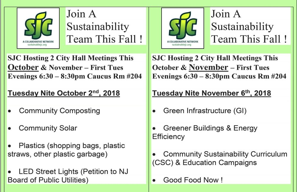 Sept 2018_Join A Sustainability Team.jpg