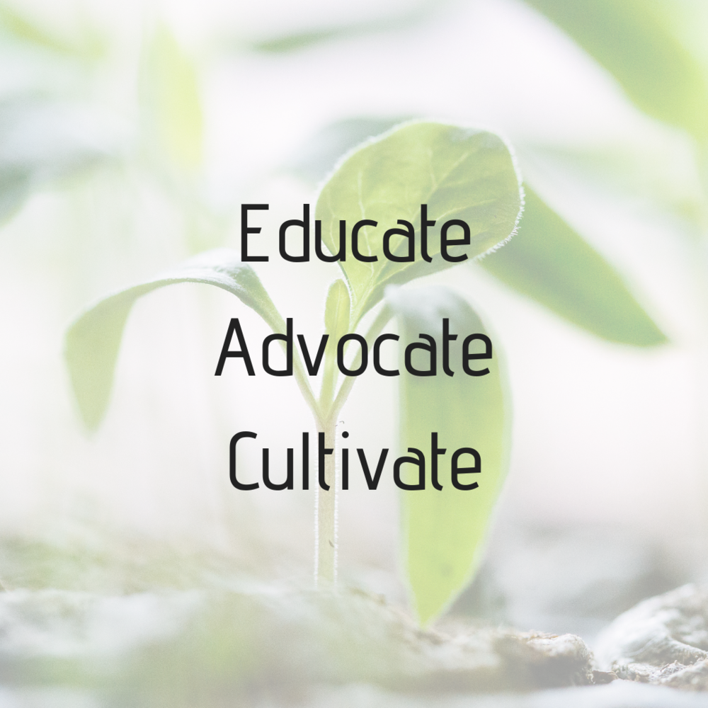 EducateAdvocateCultivate (2).png