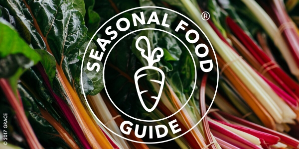 seasonal-food-guide.jpeg