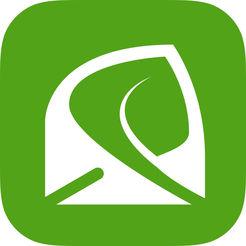 PaperKarma-logo.jpg