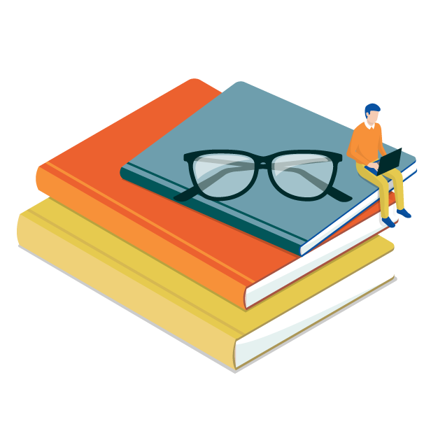 SavvyStrategies_Illustration copy 4.png