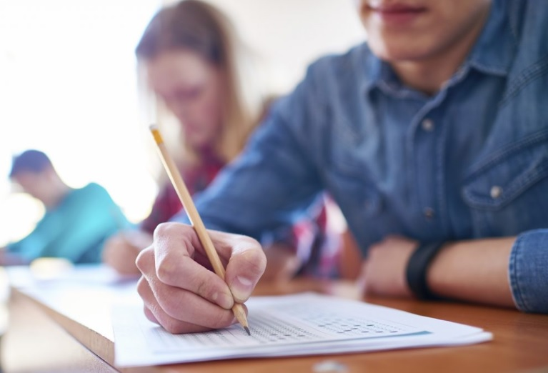 Should I prepare for the PSAT? - That's up to you! Many students just show up to take it and see how they do. There's no pressure.However, if you'd like to aim for National Merit recognition or scholarships, it's possible to prep for the test to maximize your score! Our tutors have years of experience and have great success!