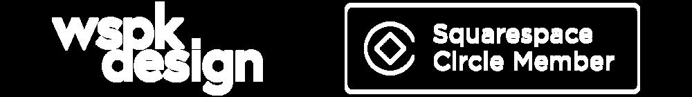 wspkdesign-logo-white-wide.png
