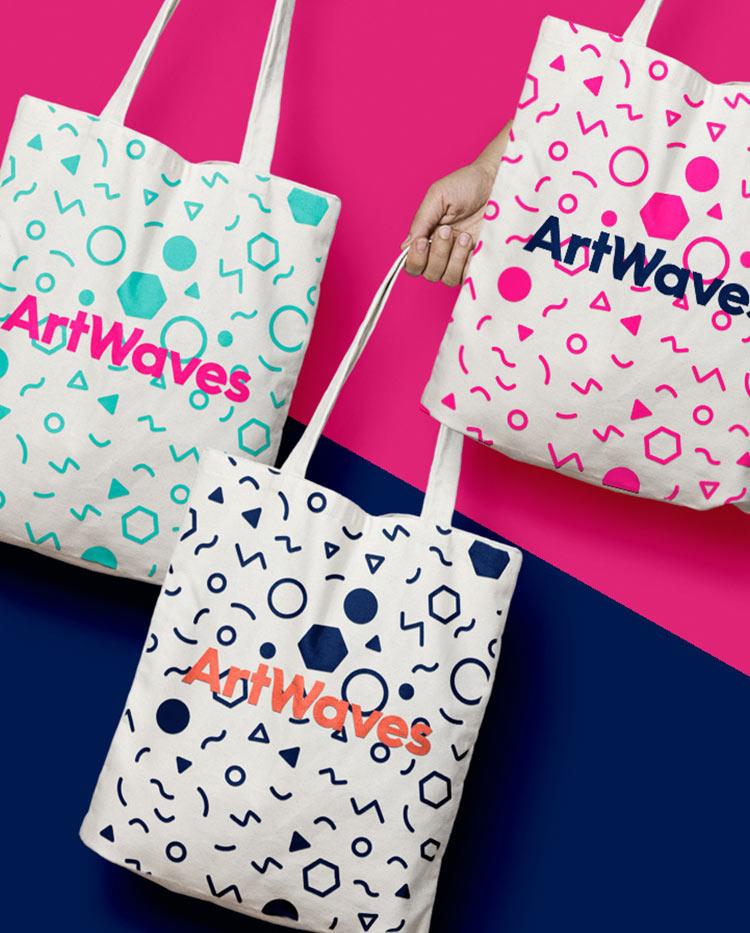wspkdesign_Artwaves-Branding_1080x1080.jpg