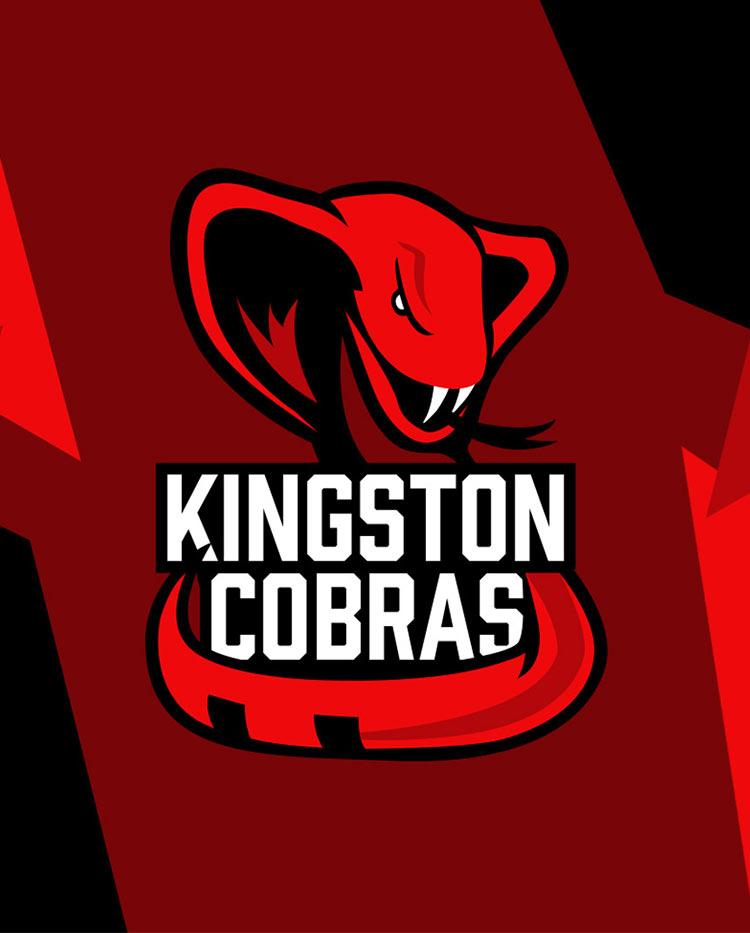 wspkdesign_Kingston-Cobras_1080x1080.jpg
