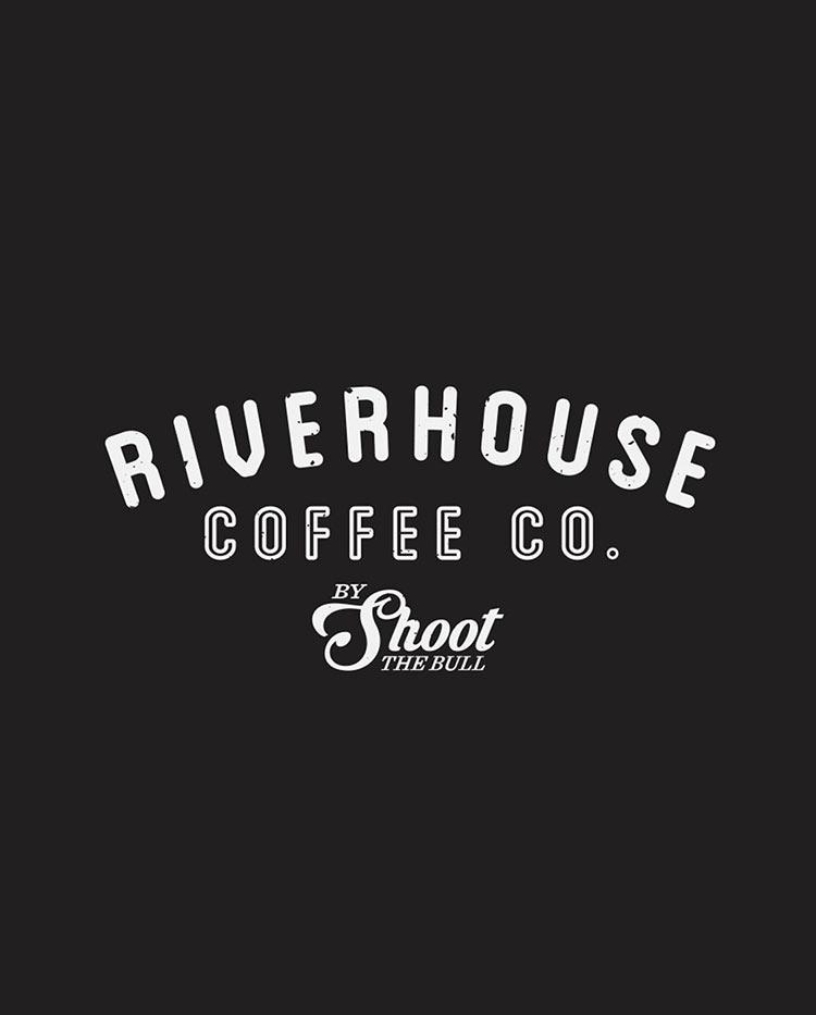 wspkdesign_Riverhouse-Coffee-Branding_1080x1080.jpg