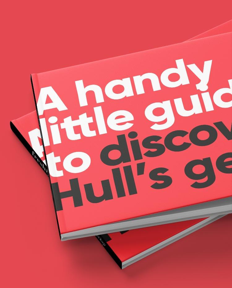 wspkdesign_Hull-in-52-weeks_Cover.jpg