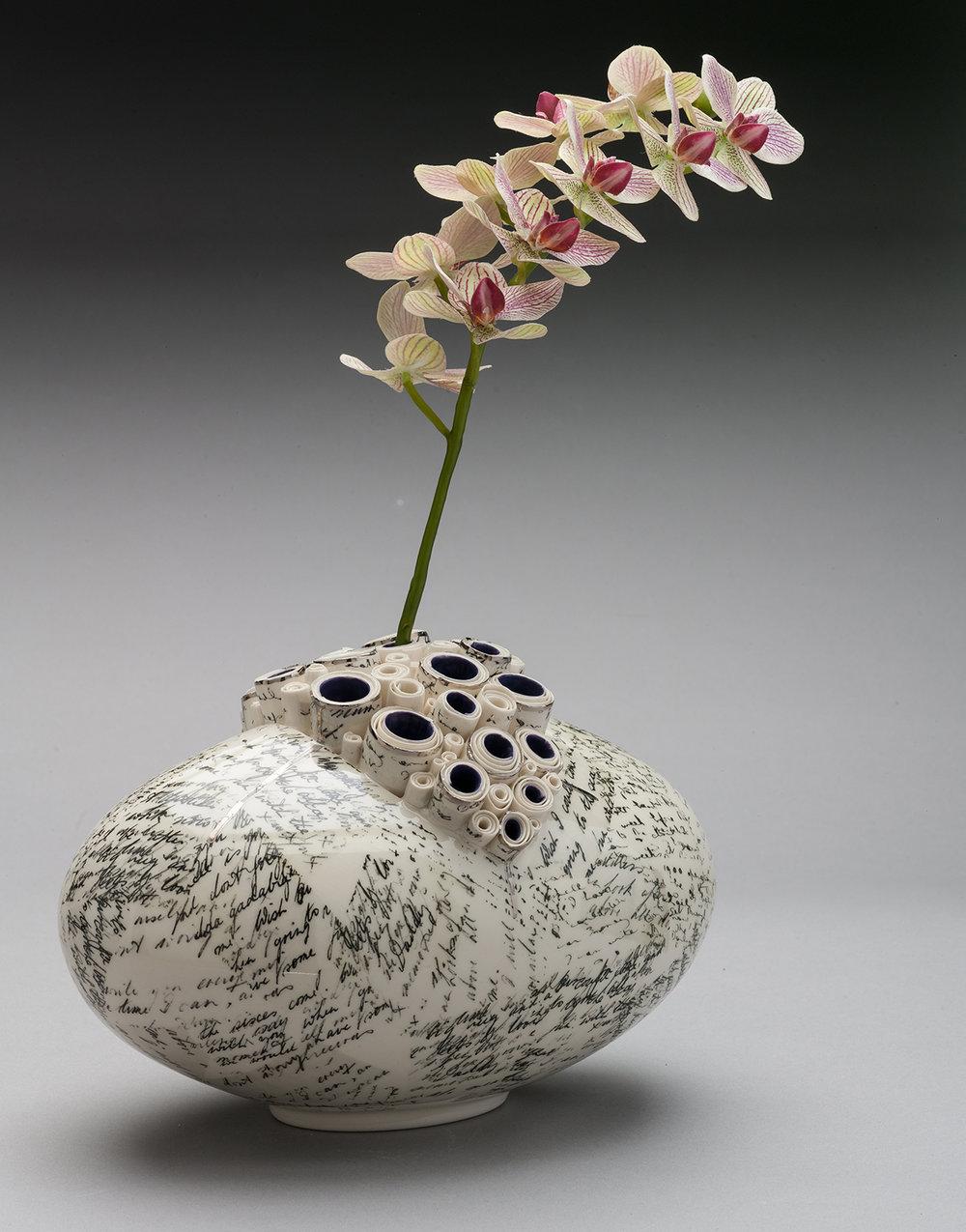 Pod Vases -