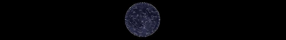 starmap-divider.png