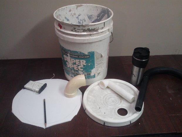 Sawdust Filtering Device 2.jpg
