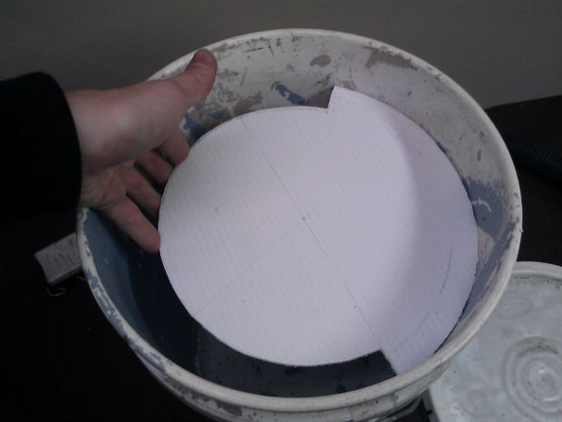 Sawdust Filtering Device 7.jpg