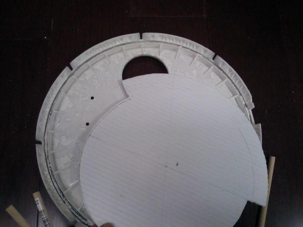 Sawdust Filtering Device 14.jpg