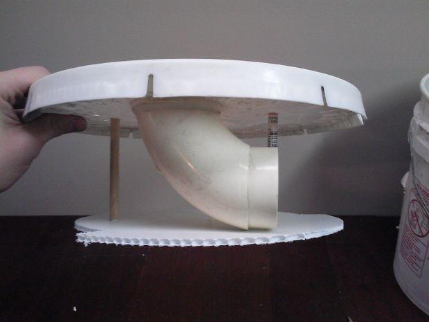 Sawdust Filtering Device 19.jpg