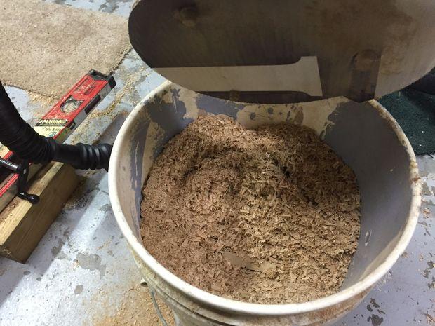 Sawdust Filtering Device 24.jpg