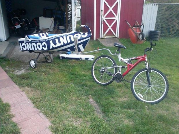 Bicycle Boat Trailer.jpg