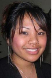 Christina Calayca disappearance Ontario