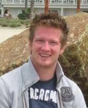 Gerren Kirk, Mount Hood disappearance