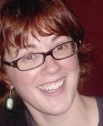 Emma Campbell port hills Christchurch New Zealand death