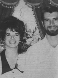 The Cowden Family murders Oregon