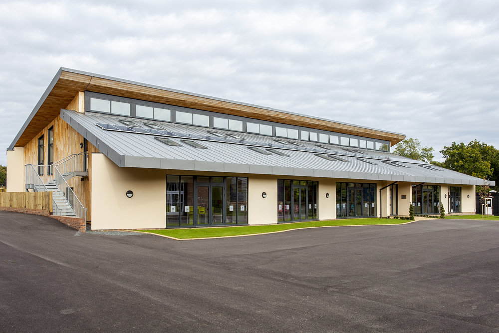 CumnorHouse_ScienceBlock_03.jpg