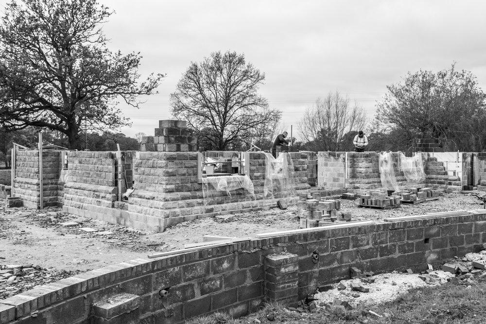 Homefields_Construction_07.jpg