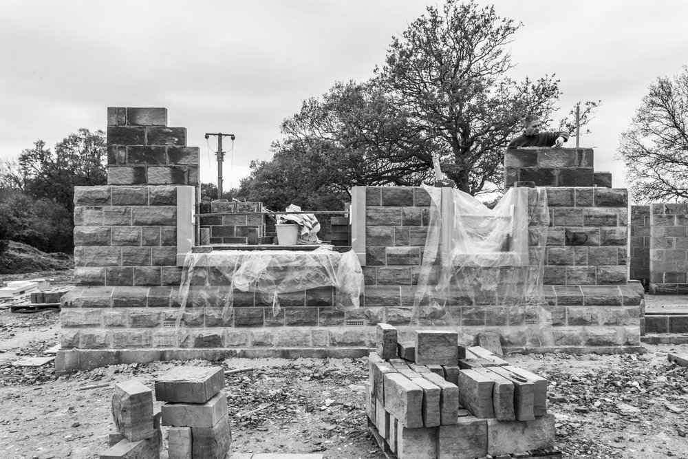 Homefields_Construction_28.jpg