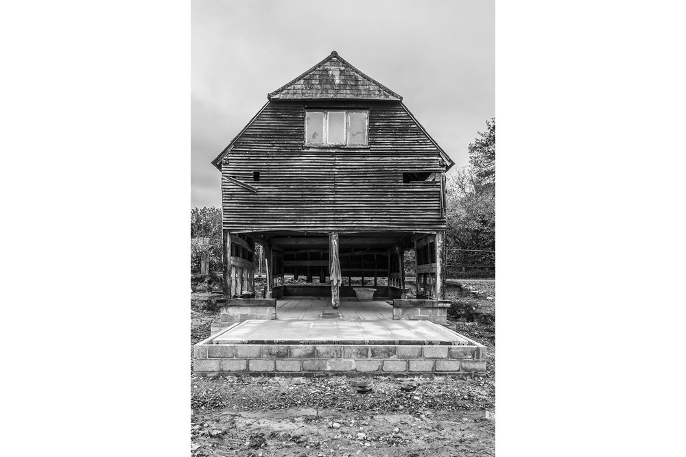 Homefields_Construction_53.jpg
