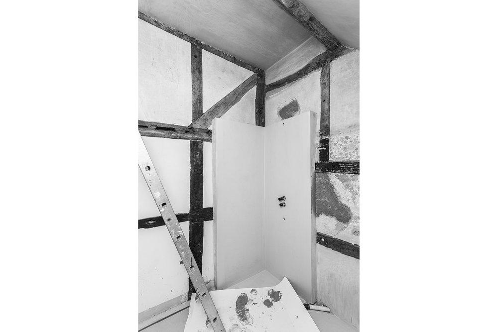 TottFarmHouse_Construction009.jpg