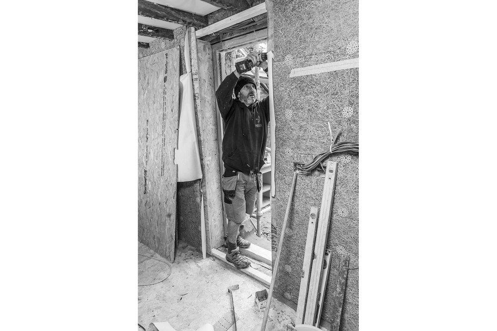 TottFarmHouse_Construction054.jpg
