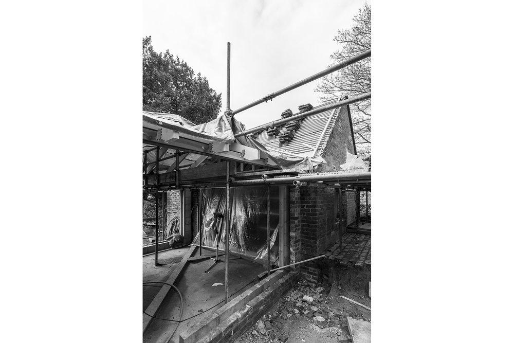 TottFarmHouse_Construction056.jpg