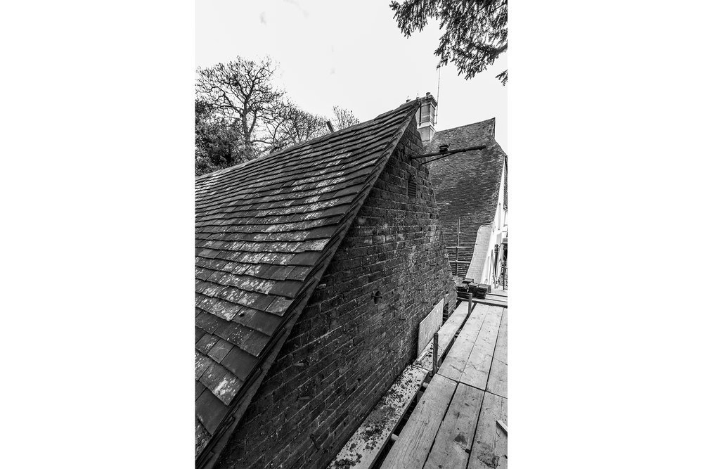 TottFarmHouse_Construction070.jpg
