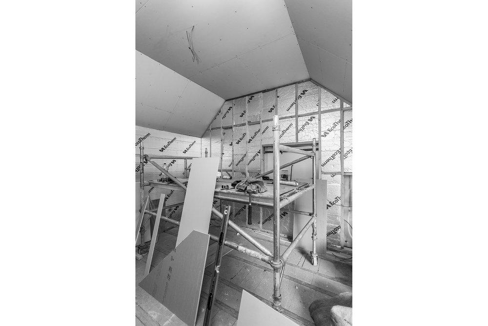 TottFarmHouse_Construction084.jpg