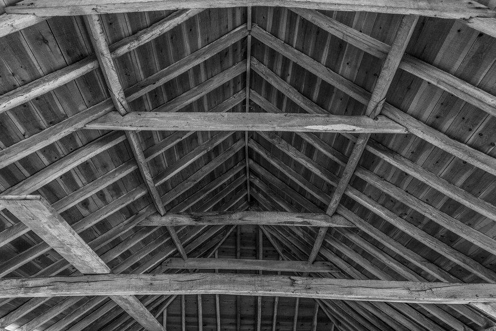 GatehouseBarn_Construction_23.jpg