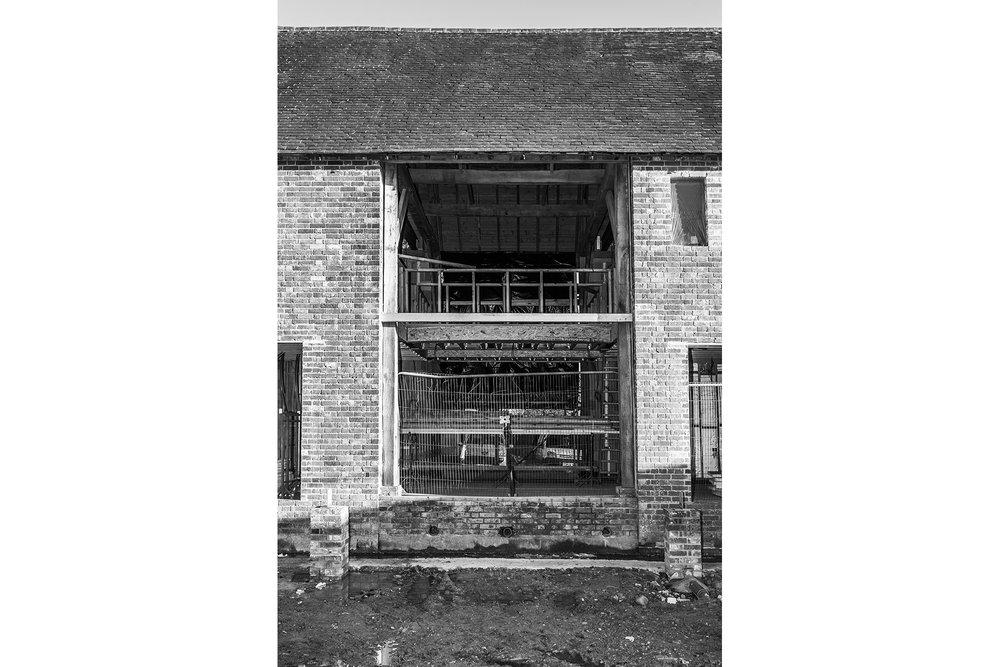 GatehouseBarn_Construction_29.jpg