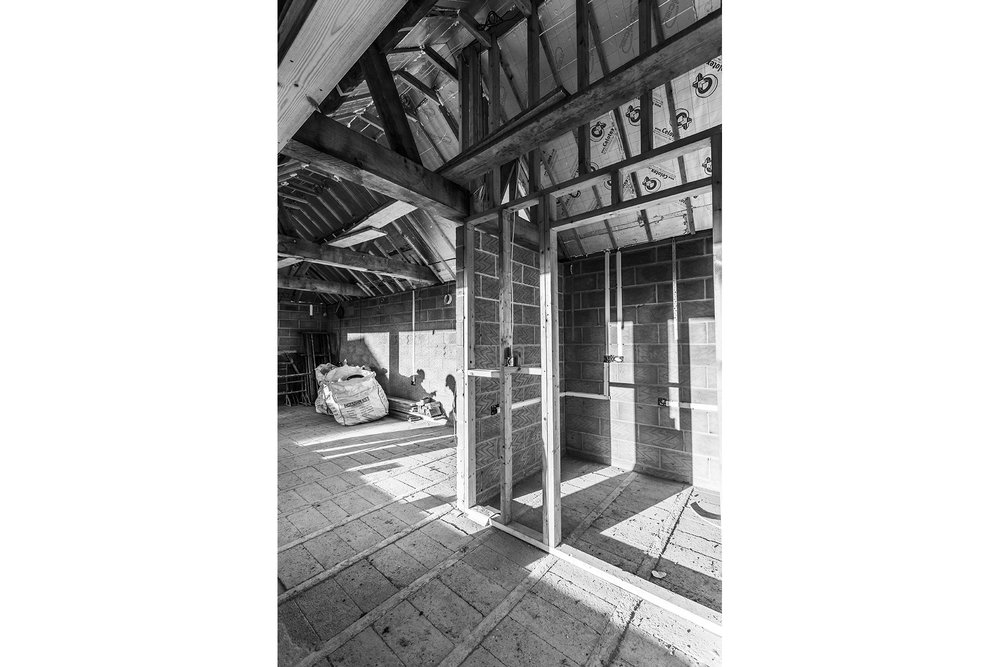 GatehouseBarn_Construction_32.jpg