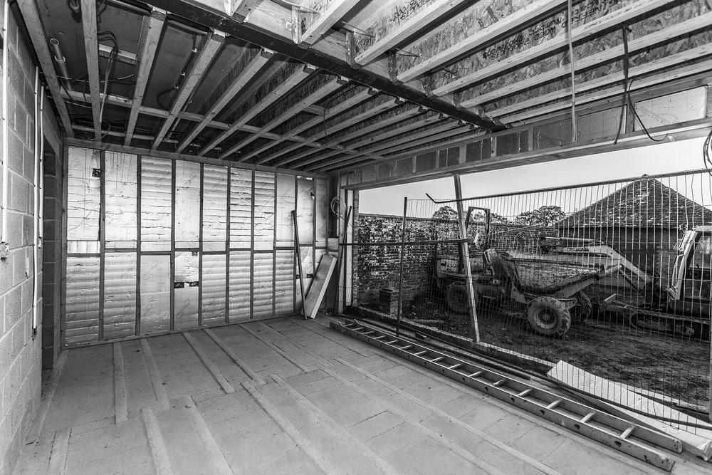 GatehouseBarn_Construction_36.jpg
