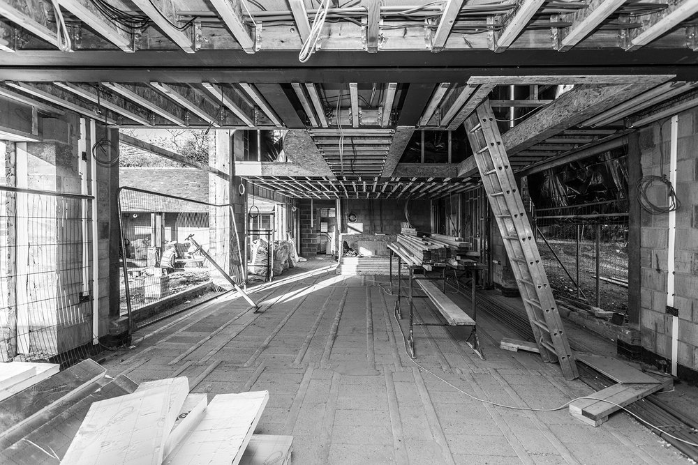 GatehouseBarn_Construction_38.jpg