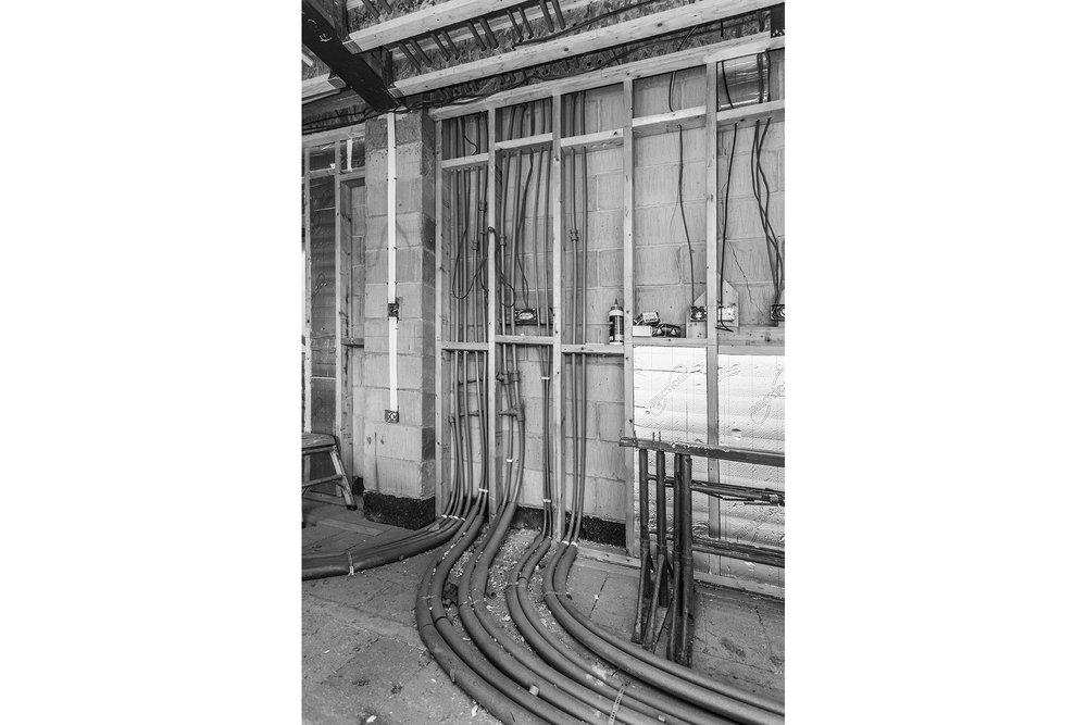 GatehouseBarn_Construction_40.jpg