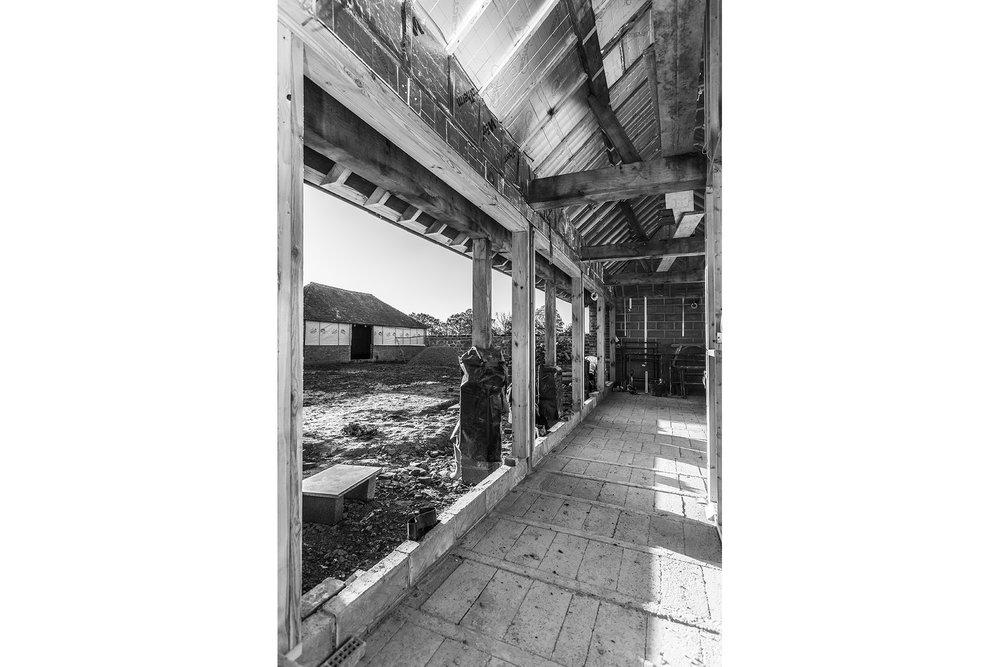 GatehouseBarn_Construction_43.jpg