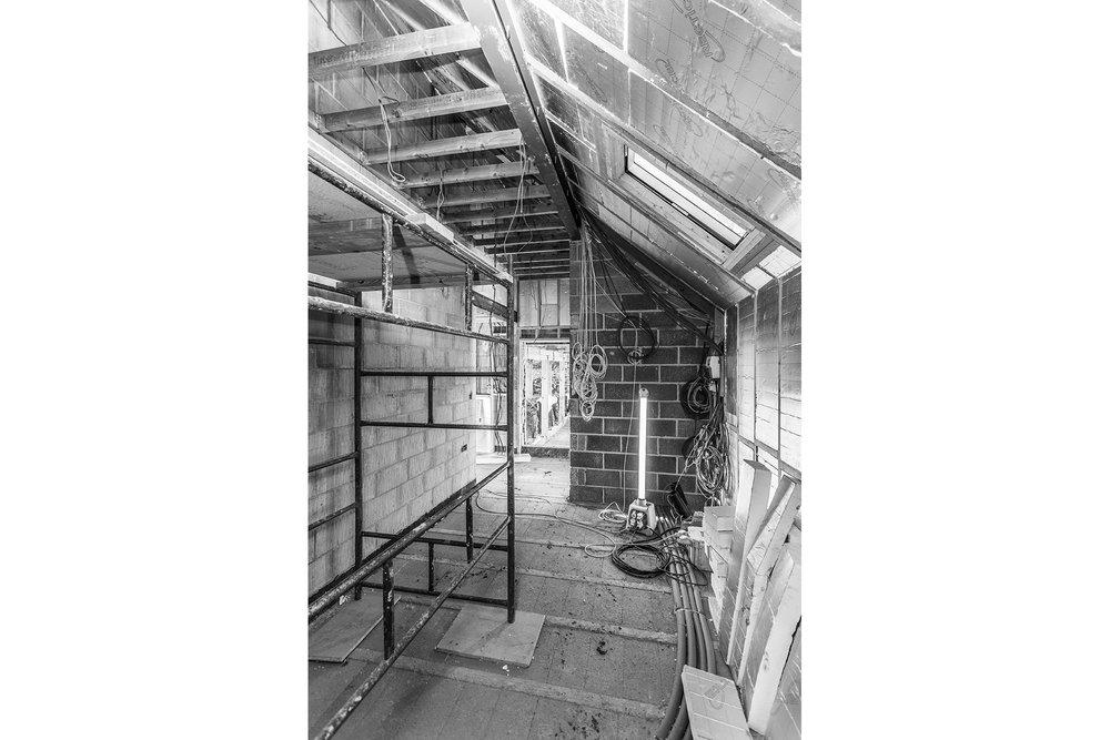 GatehouseBarn_Construction_44.jpg