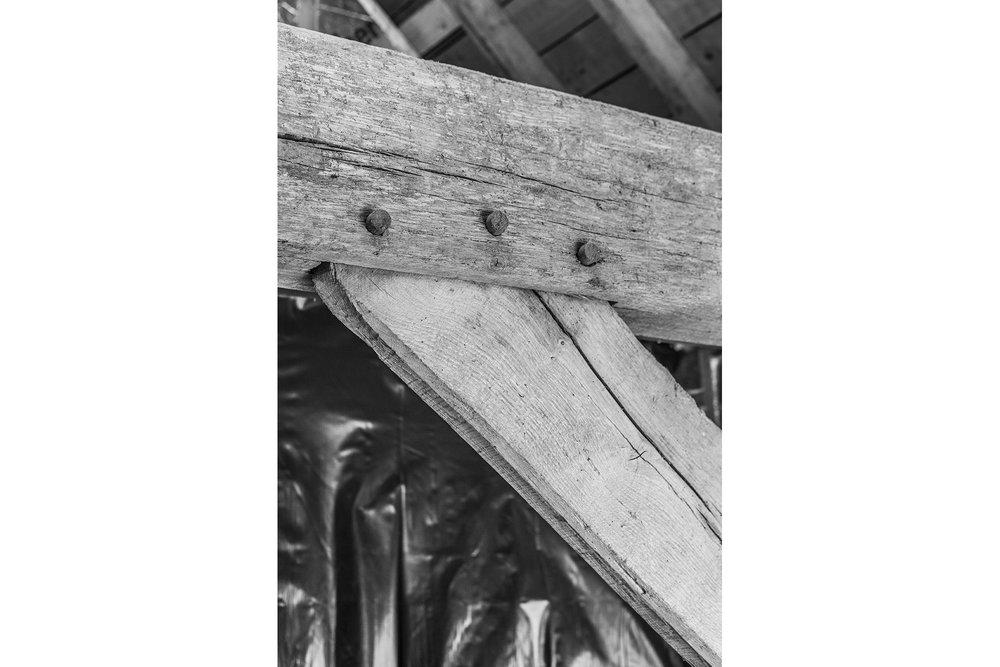 GatehouseBarn_Construction_52.jpg