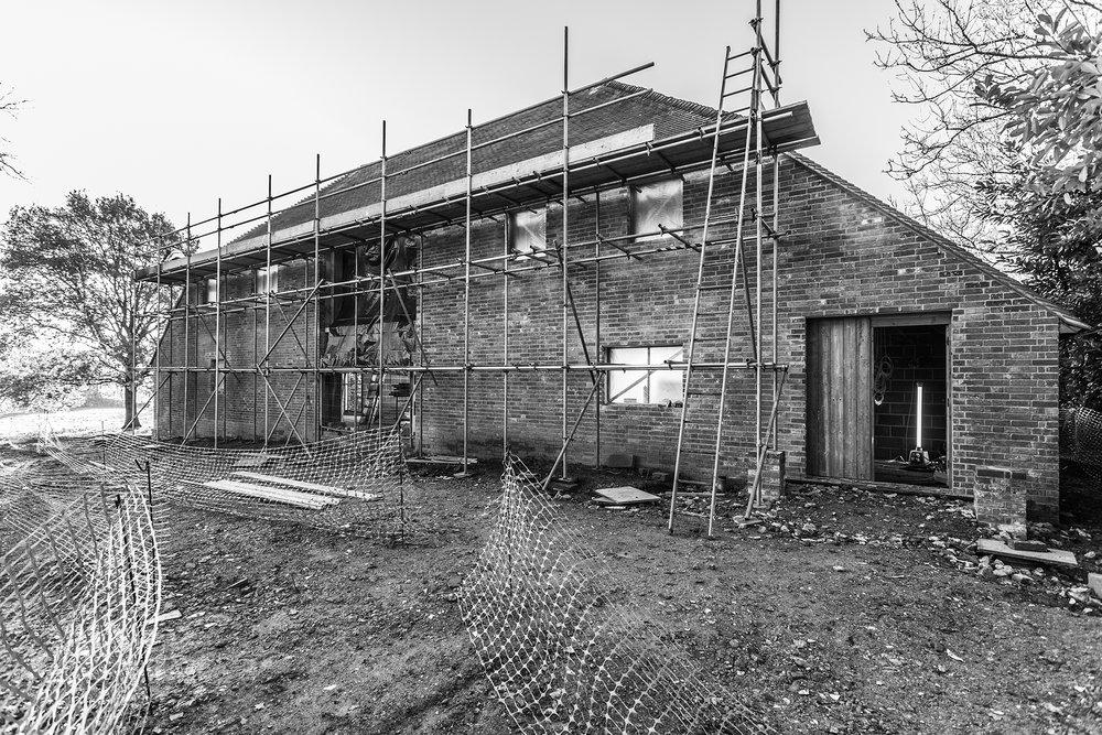 GatehouseBarn_Construction_45.jpg