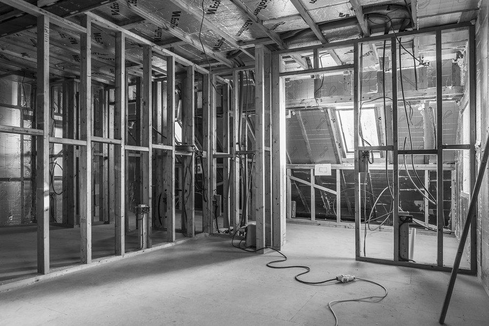 GatehouseBarn_Construction_57.jpg