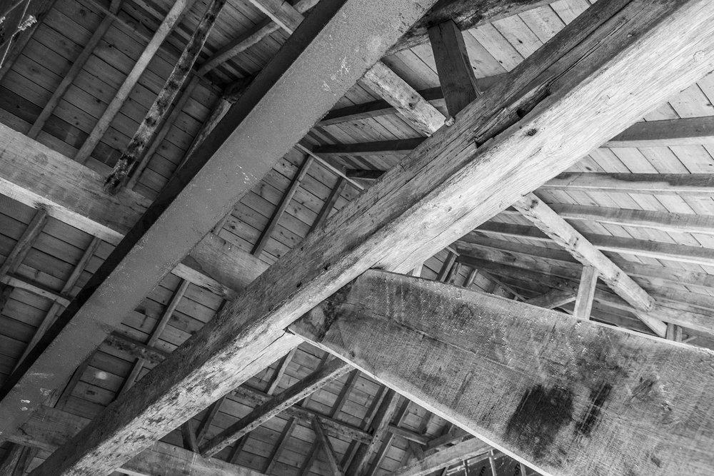 GatehouseBarn_Construction_68.jpg