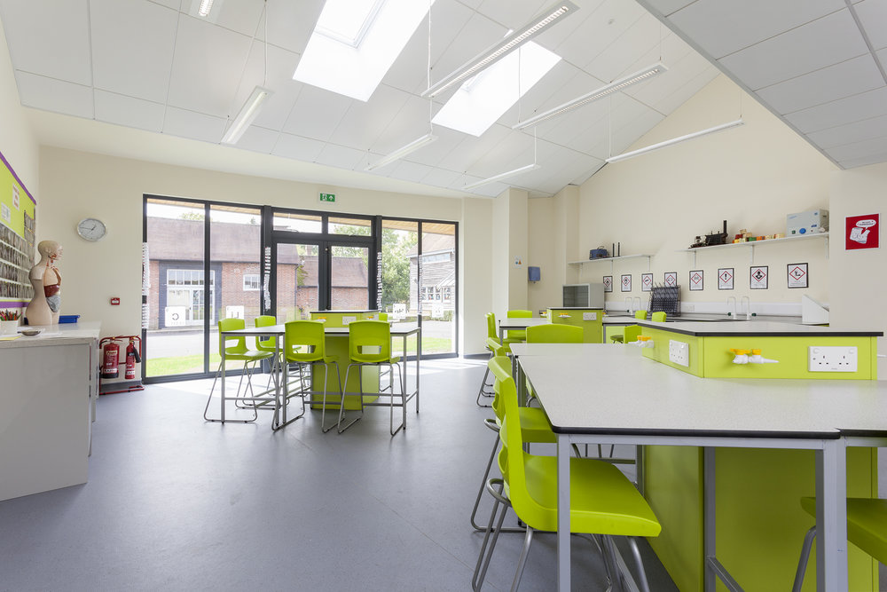 CumnorHouse_ScienceBlock_61.jpg