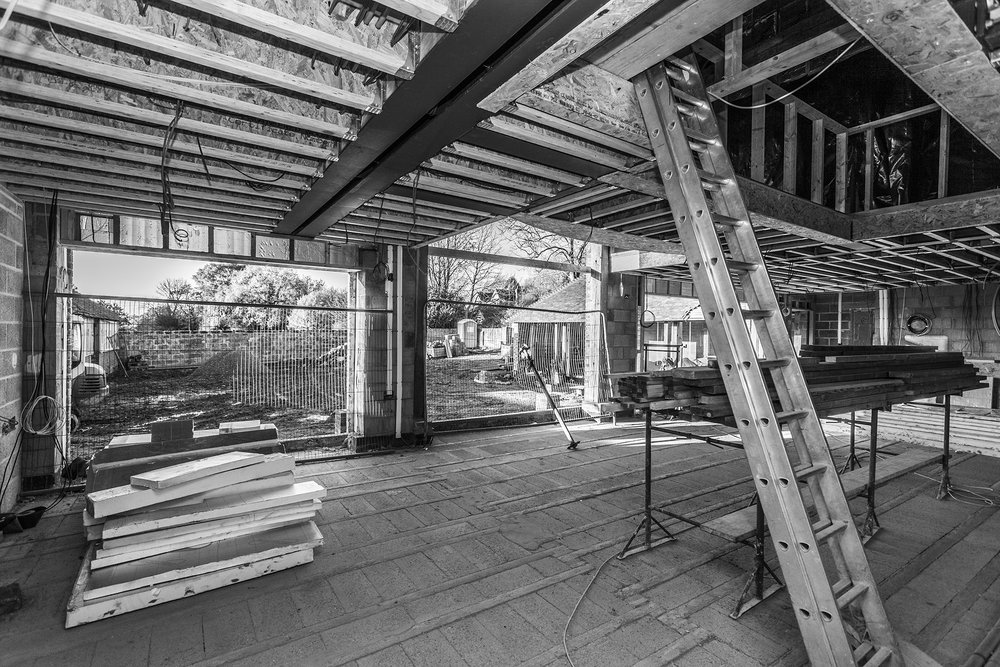 GatehouseBarn_Construction_39.jpg