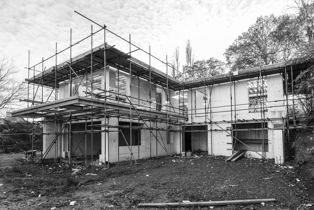 Twinham_Construction_01 copy.jpg
